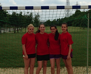 14-06-03 beachhandball