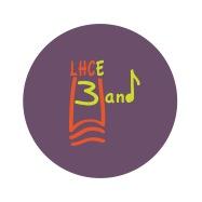 lhce band