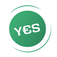 yes_logo_small