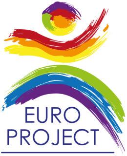 Europrojekt_Logo_def